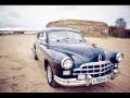 kpss-cars.ru-foto-sasha_masha-07