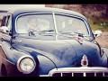 kpss-cars.ru-foto-sasha_masha-09