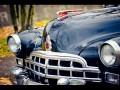 kpss-cars.ru-foto-sasha_masha-10