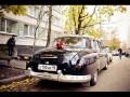 kpss-cars.ru-foto-sasha_masha-11