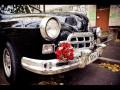 kpss-cars.ru-foto-sasha_masha-12