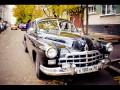 kpss-cars.ru-foto-sasha_masha-14