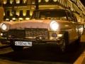 kpss-cars.ru-gaz-chaika-03