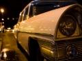 kpss-cars.ru-gaz-chaika-04