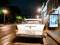 kpss-cars.ru-gaz-chaika-09