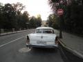 kpss-cars.ru-gaz-chaika-16