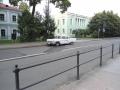 kpss-cars.ru-gaz-chaika-17