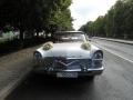 kpss-cars.ru-gaz-chaika-18