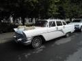 kpss-cars.ru-gaz-chaika-23