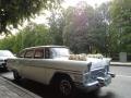 kpss-cars.ru-gaz-chaika-24
