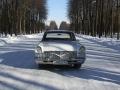 kpss-cars.ru-gaz-chaika-31