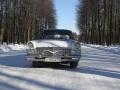 kpss-cars.ru-gaz-chaika-32