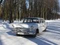 kpss-cars.ru-gaz-chaika-33