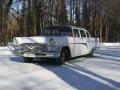 kpss-cars.ru-gaz-chaika-34