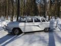 kpss-cars.ru-gaz-chaika-35