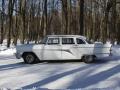 kpss-cars.ru-gaz-chaika-36