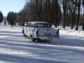 kpss-cars.ru-gaz-chaika-39