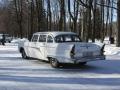 kpss-cars.ru-gaz-chaika-40