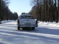 kpss-cars.ru-gaz-chaika-41