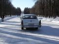 kpss-cars.ru-gaz-chaika-42