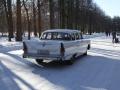 kpss-cars.ru-gaz-chaika-43