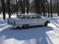 kpss-cars.ru-gaz-chaika-44