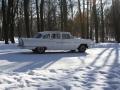 kpss-cars.ru-gaz-chaika-45