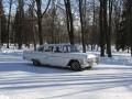 kpss-cars.ru-gaz-chaika-47