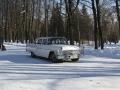 kpss-cars.ru-gaz-chaika-48