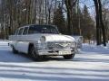 kpss-cars.ru-gaz-chaika-49