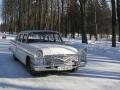 kpss-cars.ru-gaz-chaika-50