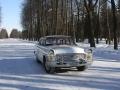 kpss-cars.ru-gaz-chaika-51