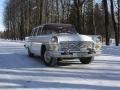 kpss-cars.ru-gaz-chaika-52
