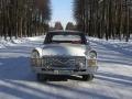kpss-cars.ru-gaz-chaika-53