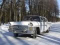 kpss-cars.ru-gaz-chaika-54