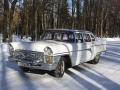 kpss-cars.ru-gaz-chaika-55