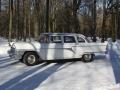 kpss-cars.ru-gaz-chaika-56