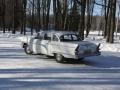 kpss-cars.ru-gaz-chaika-57
