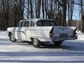 kpss-cars.ru-gaz-chaika-58