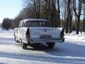 kpss-cars.ru-gaz-chaika-59