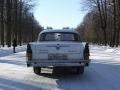 kpss-cars.ru-gaz-chaika-60