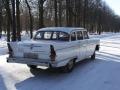 kpss-cars.ru-gaz-chaika-61