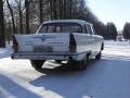 kpss-cars.ru-gaz-chaika-62