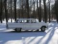 kpss-cars.ru-gaz-chaika-63