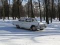 kpss-cars.ru-gaz-chaika-64