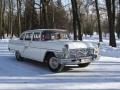 kpss-cars.ru-gaz-chaika-65