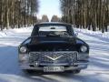 kpss-cars.ru-gaz-chaika-68