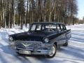 kpss-cars.ru-gaz-chaika-69