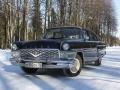 kpss-cars.ru-gaz-chaika-70