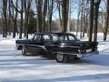 kpss-cars.ru-gaz-chaika-73